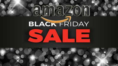 Las mejores ofertas que aún puedes aprovechar del Black Friday 2019