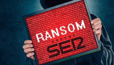 La Cadena SER sigue infectada por ransomware dos semanas después