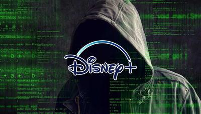 Ya hay cuentas hackeadas de Disney+ en la Dark Web, y algunas son hasta gratis