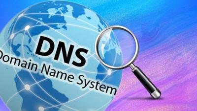 Mejores programas para saber qué DNS usar en tu conexión