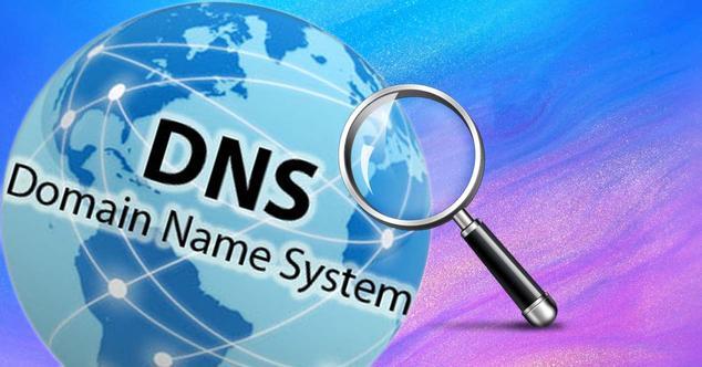Ver noticia 'Mejores programas para saber qué DNS usar en tu conexión'