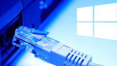 ¿Problemas con tu conexión? Cómo descargar los drivers de red en Windows 10