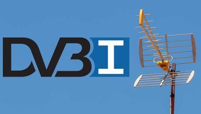 DVB-I: aprobado el estándar que une la TDT con Internet