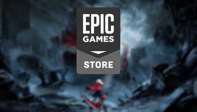 Un fallo en la Epic Games Store te permite tener cualquier juego gratis para siempre
