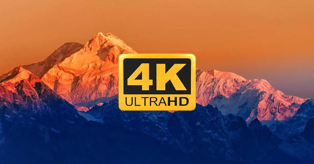 fondo de pantalla 4k uhd windows 10