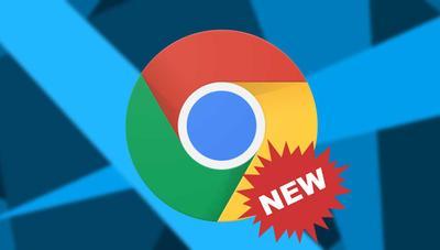 Google Chrome ahora te pone más fácil borrar tus datos de navegación