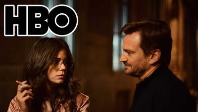 Estrenos HBO diciembre 2019: todas las temporadas de Hora de aventuras al completo