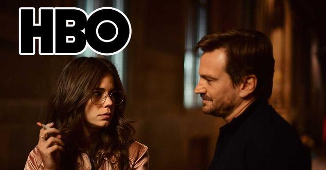 hbo españa estrenos diciembre 2019