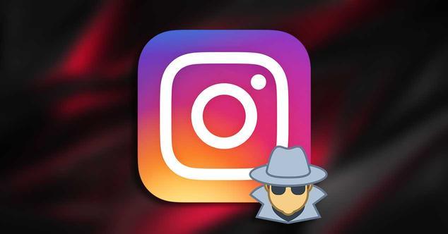 instagram ghosty espia