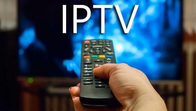 Condenan a un servicio de IPTV a pagar 50 millones de dólares por piratería