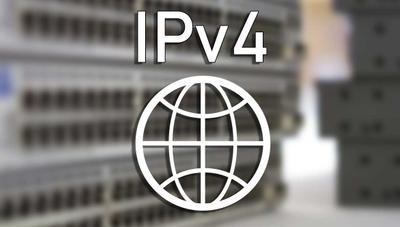 Ahora sí: entregan el último bloque de direcciones IPv4