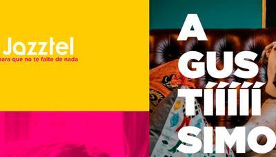 ¿Eres cliente de Jazztel? Packs de televisión, un año gratis o móviles ayudándoles a mejorar