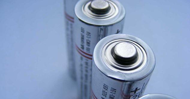 Ver noticia 'El precio del litio se desploma un 50% en el último año: ¿está afectando a las baterías?'