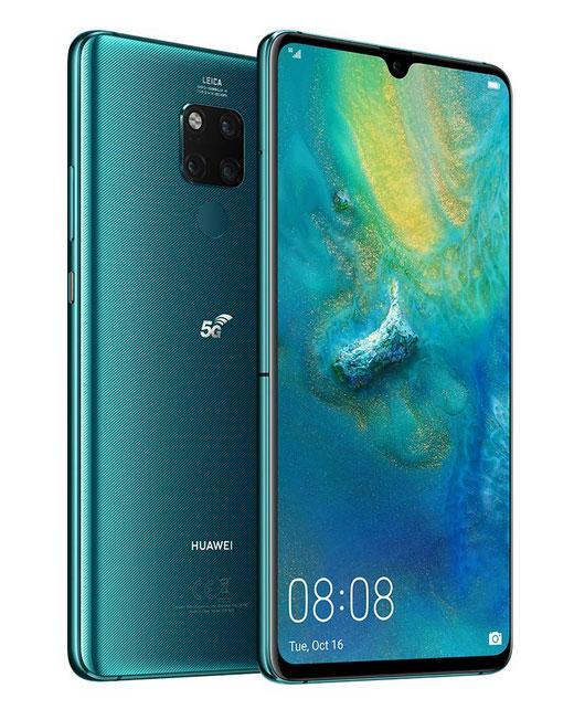 Ofertas productos Huawei