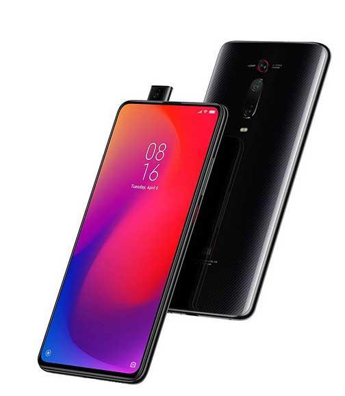 Productos Xiaomi rebajados