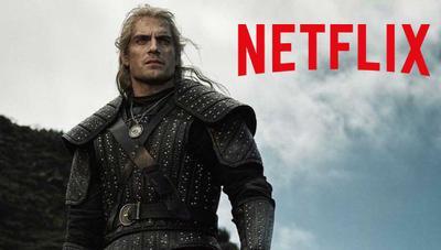 Estrenos Netflix diciembre 2019: series, películas y documentales que llegan a España
