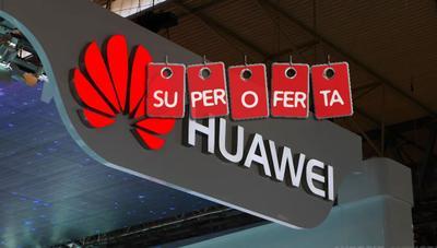 Ahorra con estas ofertas de Amazon en productos Huawei