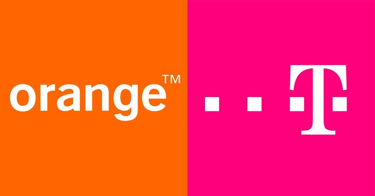 orange dt