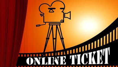 Las mejores webs legales para ver series y películas online gratis