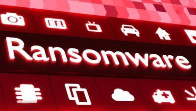 Qué es el ransomware, cómo nos puede infectar y cómo protegernos