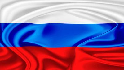 Rusia obligará a vender móviles, PC y SmartTV con aplicaciones propias preinstaladas