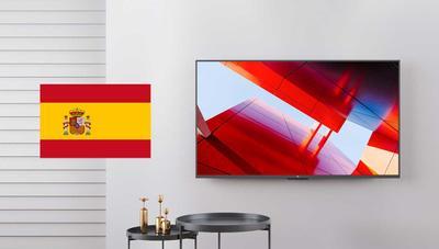 Xiaomi anuncia sus tres primeras Smart TV para España desde 179 euros