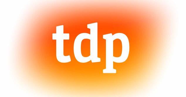 Ver noticia 'Teledeporte podría desaparecer de la TDT y emitir únicamente online'