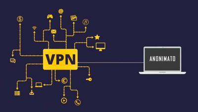 Todo lo que debes saber sobre las VPN antes de usar una
