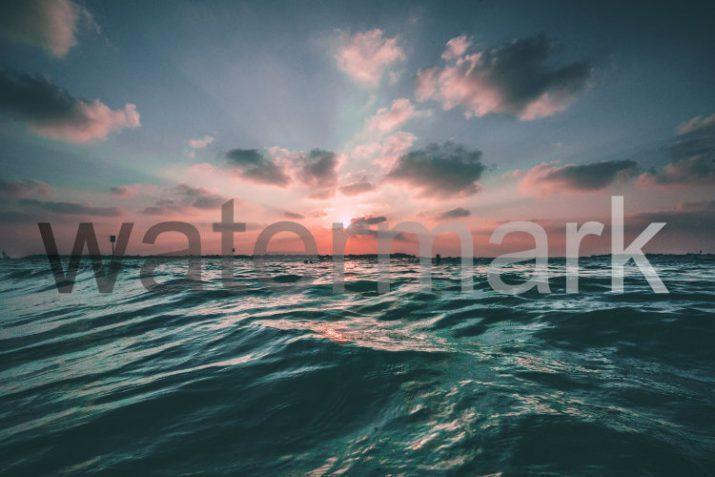 marcas de agua en Word