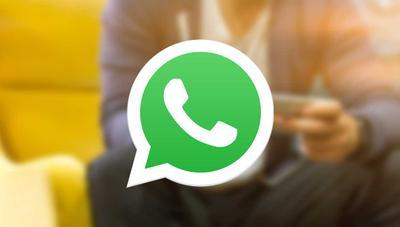 Todas las novedades de WhatsApp, aunque algunas no las tendrás todavía