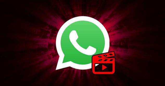whatsapp video hack png
