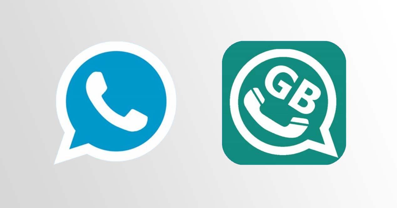 cuenta suspendida en WhatsApp