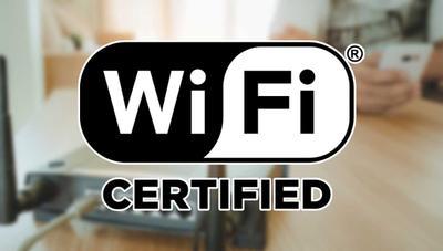 El WiFi está en todas partes, pero en realidad menos dispositivos de lo que crees lo usan