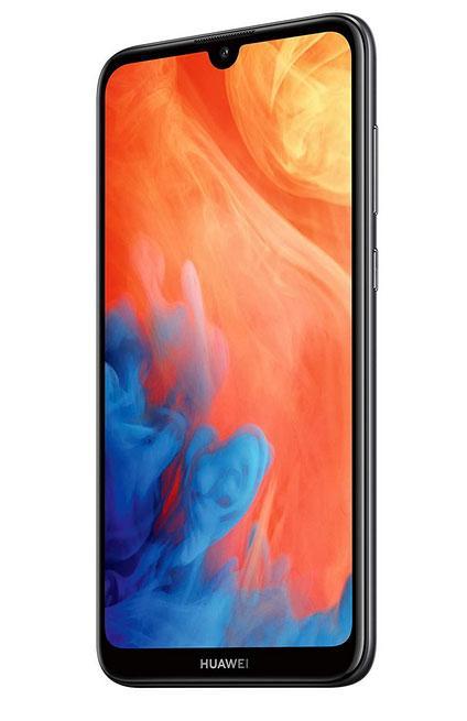 Ofertas Huawei