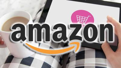 Usa estos comparadores de precio de Amazon para encontrar las mejores ofertas