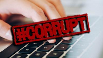 Por qué se corrompen los archivos y cómo recuperarlos o eliminarlos de tu PC