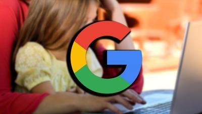 Ahorra y comparte tus planes y suscripciones de Google creando un grupo familiar