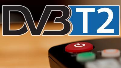 TDT2, todo sobre la tecnología obligatoria en todas las teles a partir de marzo