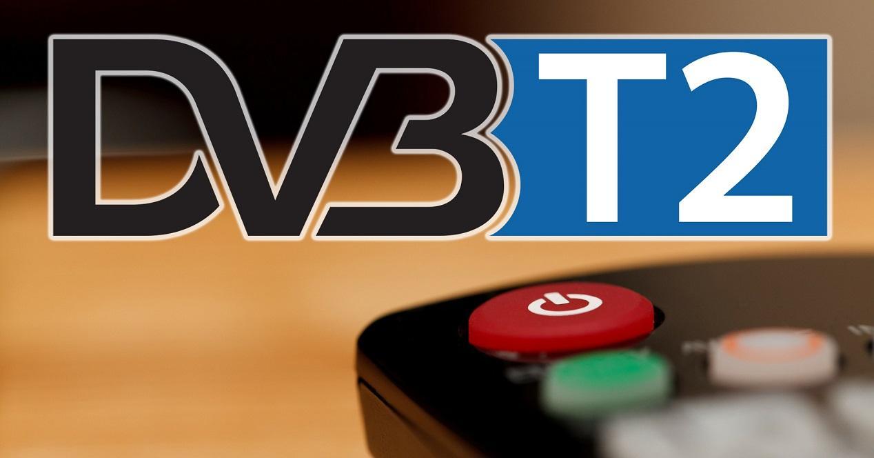 Ver noticia 'Ver TDT2, todo sobre la tecnología obligatoria en todas las teles a partir de marzo'