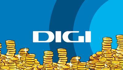 Cómo consultar o descargar tus facturas de DIGI