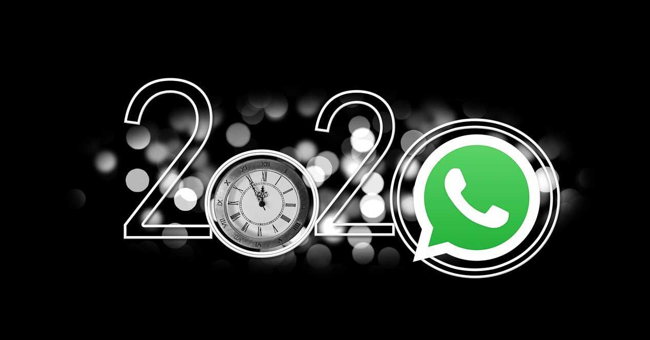 Felicitar-Año-2020-por-WhatsApp
