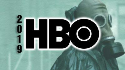 Dragones y radiación: Estas han sido las mejores series del año 2019 en HBO