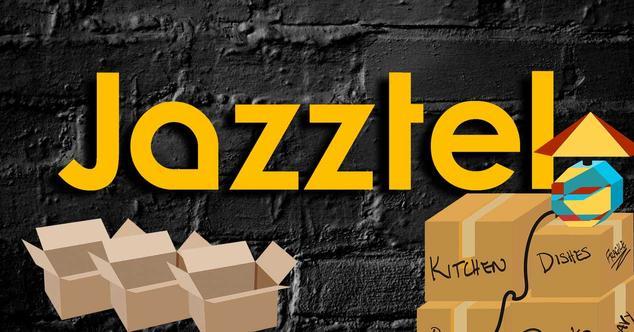 Ver noticia 'Cómo solicitar un traslado de domicilio de Jazztel si has decidido mudarte'
