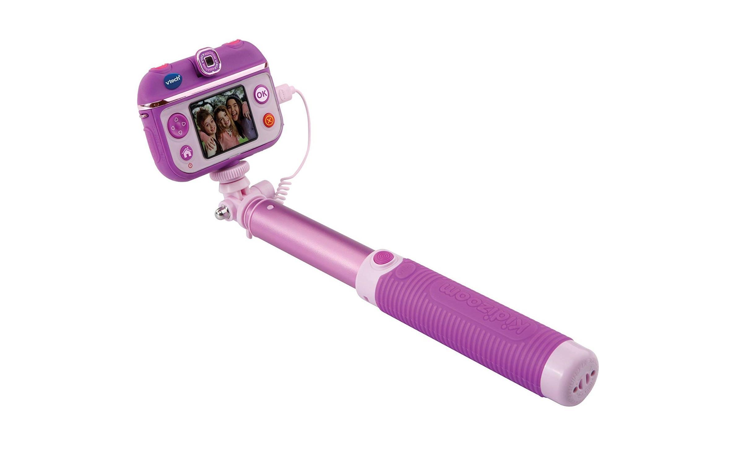 Kidizoom Selfie - regalos tecnológicos