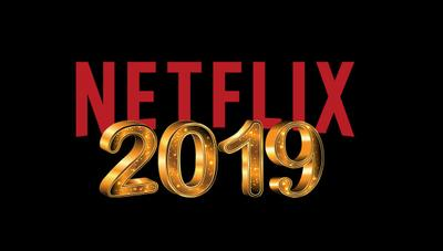 ¿Cuáles son las series que no deberías perderte? Mejores series de Netflix en 2019