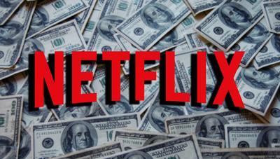 ¿Netflix te ha cobrado de más? Por qué ha pasado y cómo solucionarlo