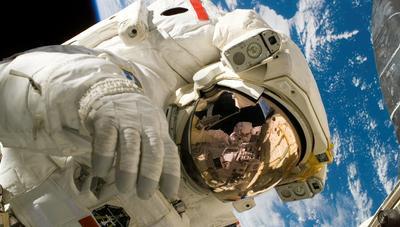 Viaja al espacio con los mejores programas de astronomía