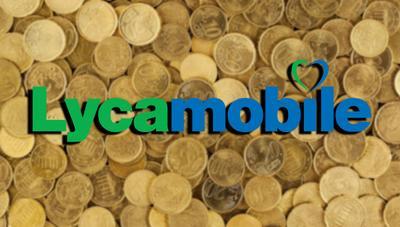 No te quedes sin datos y minutos: Todas las opciones para recargar el saldo de Lycamobile
