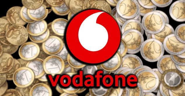 Ver noticia 'Estas son todas las opciones para consultar o recargar el saldo de Vodafone'