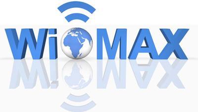 Qué es y cómo funciona WiMAX, conexión a Internet pensado para zonas rurales
